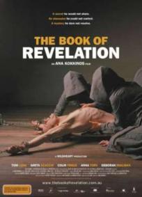 O Livro das Revelações