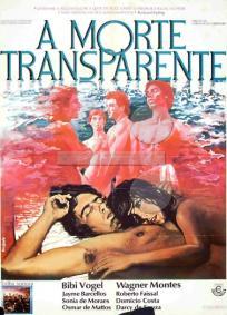 A Morte Transparente