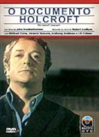 O Documento Holcroft