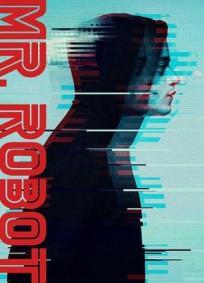 Mr. Robot - 3ª Temporada