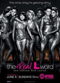 The Real L Word - 2ª Temporada