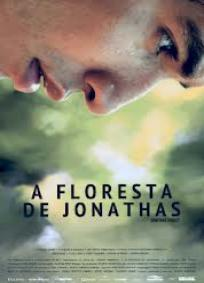 A Floresta de Jonathas