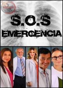 S.O.S. Emergência