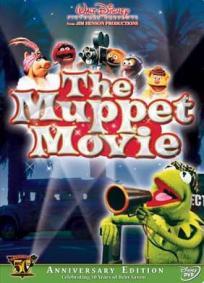 Muppets, o Filme