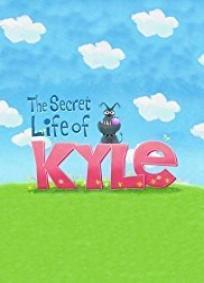 A Vida Secreta de Kyle
