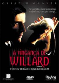 A Vingança de Willard