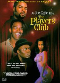 O Clube dos Imorais