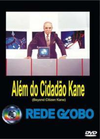 Muito Além do Cidadão Kane
