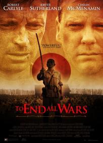 A Última das Guerras