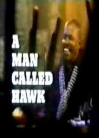 Um Homem Chamado Falcão