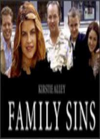 Pecados em Família