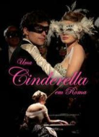 Uma Cinderella em Roma
