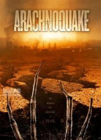 Terremoto Aracnídeo