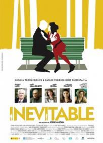 Inevitável (2013)