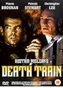 O Trem da Morte