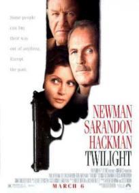 Fugindo do Passado (1998)