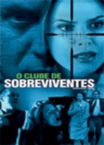 O Clube dos Sobreviventes