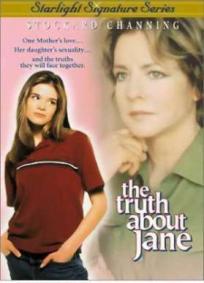 A Verdade sobre Jane