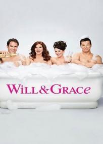 Will & Grace - 9ª Temporada
