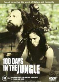 100 Dias na Floresta