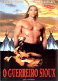 O Guerreiro Sioux