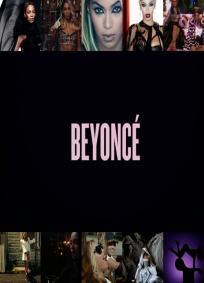 Beyoncé - Álbum Visual