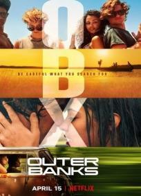 Outer Banks - 1ª Temporada