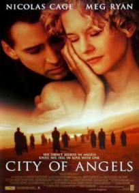 Cidade dos Anjos