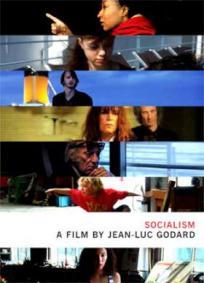 Filme Socialismo