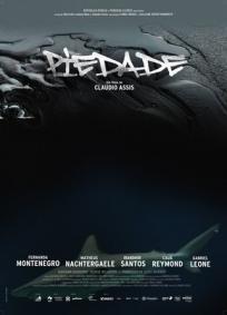 Piedade (2019)