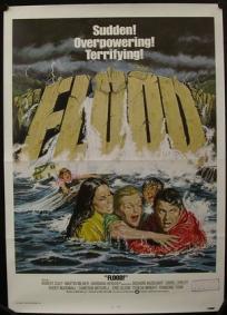 Inundação (1976)