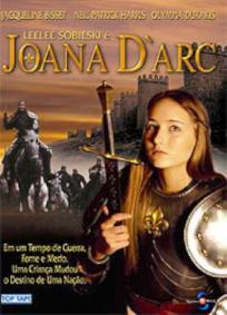 Joana D´Arc