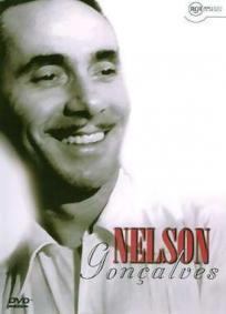 Nélson Gonçalves
