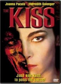O Beijo Mortal