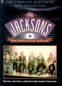 The Jacksons - Um Sonho Americano