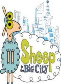 Sheep na Cidade Grande
