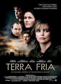 Terra Fria