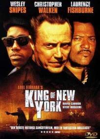 O Rei de Nova York
