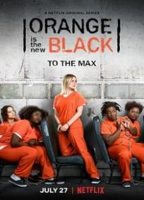 Orange Is the New Black - 6ª Temporada