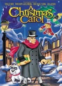 Um Conto de Natal (1997)