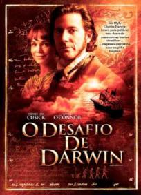 O Desafio de Darwin