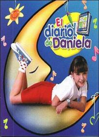 O Diário de Daniela
