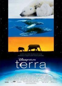 Terra 2007