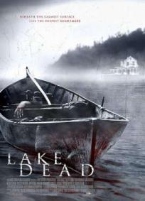 Lago da Morte