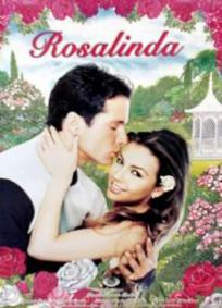Rosalinda (TV)