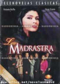 A Madrasta (TV)