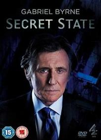 Secret State (P)