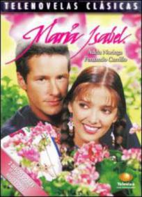 Maria Isabel  (TV)