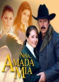 Menina Amada Minha (TV)