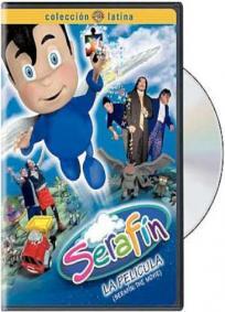 Serafim (TV)